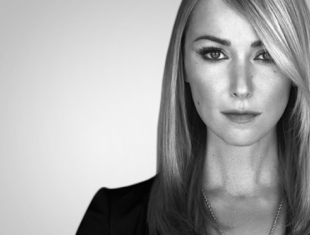 Frida Giannini è International Designer of the Year